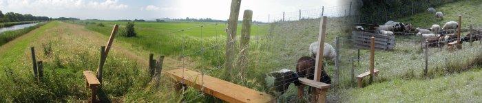 http://www.lizard-point.nl/uploads/header/header_ontsluiting-natuurgebieden.jpg